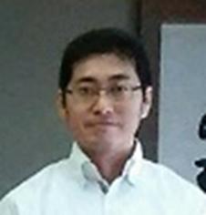 http://nagoya.ningenzen.jp/uploads/ckeditor/images/20180520001741.png